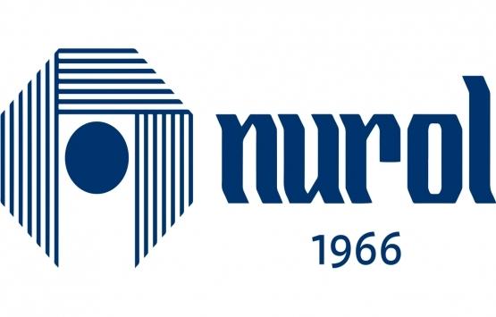 Nurol İnşaat Nurol GYO paylarının satışı için SPK'ya başvurdu!