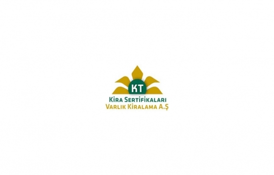 KT Kira Sertifikaları Varlık Kiralama 300 milyon TL kira sertifikası ödedi!