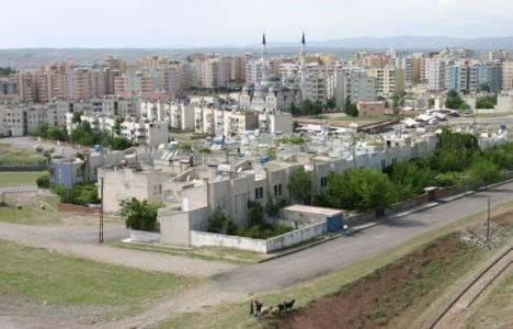 Elih'de ekolojik köy