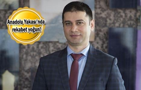 Anadolu'nun hayalinde İstanbul'dan