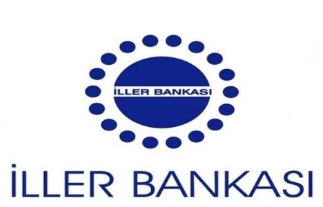 İller Bankası hizmet