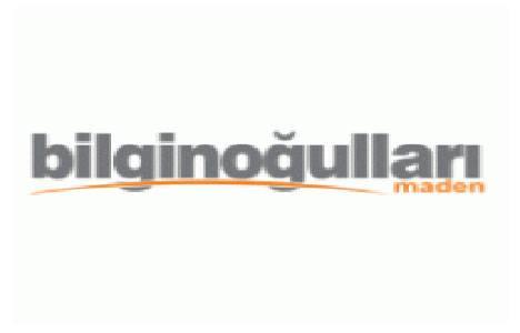 Bilginoğulları 7 milyon TL'lik yatırımla kuruldu!