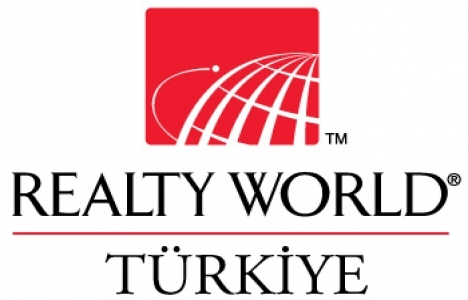 Realty World Ankara'da
