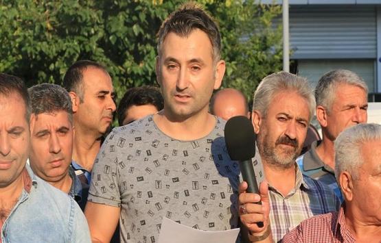 İzmir'de günübirlik kiralık