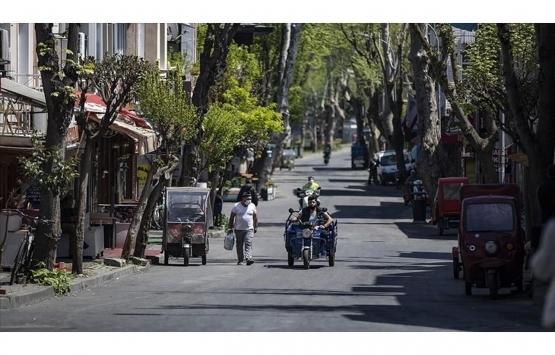 Adalar'da ev kiraları yüzde 60 arttı!
