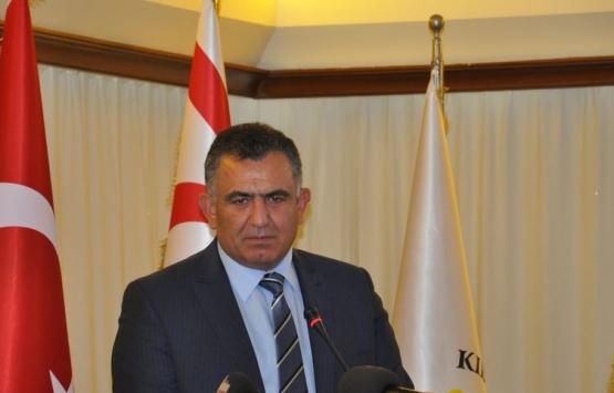 Kıbrıs'ta yeni imar planı beklentisi!