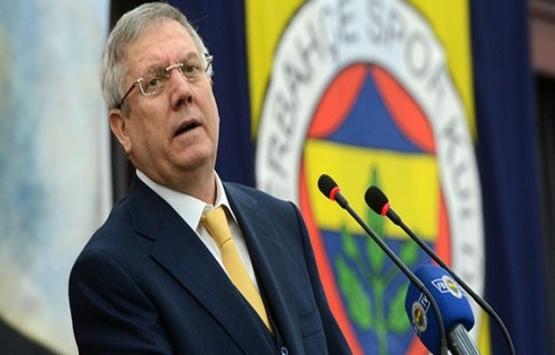 Fenerbahçe'nin 300 milyon Euro'ya yakın gayrimenkul değeri var!
