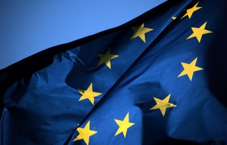 Avrupa Birliği 3. temsilciliğini İzmir'de açacak!