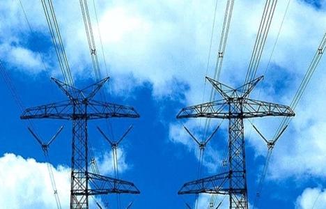 İstanbul elektrik kesintisi 29 Temmuz 2015 saatleri!