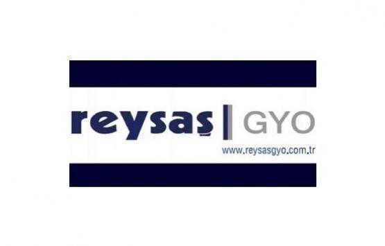Reysaş Giresun'daki fındık deposunu 475 bin TL'ye kiraladı!