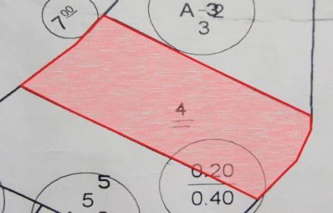 http://www.emlakkulisi.com/resim/orjinal/MTk2Mjg3OT-taks-kaks-problemleri.jpg