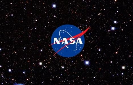 NASA özel sektör