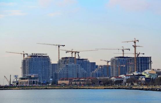 Büyükyalı İstanbul'a Teknovinç