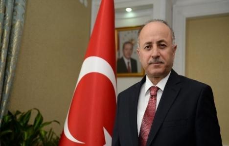 Erzurum'a 2. OSB geliyor!