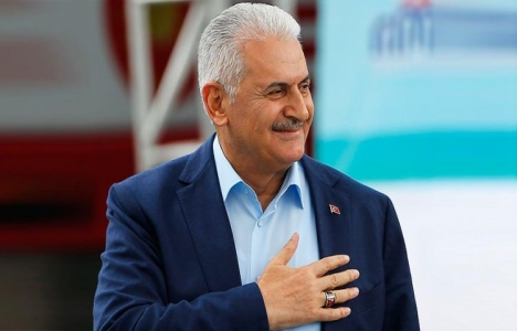 Yavuz Sultan Selim