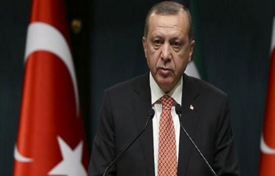 Anadolu'nun çehresi