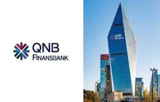 QNB Finansbank konut kredisi faizleri arttı!
