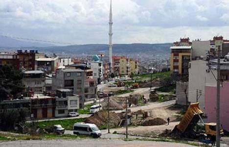 Buca ve Karabağlar kentsel dönüşüm projesi onay aldı!