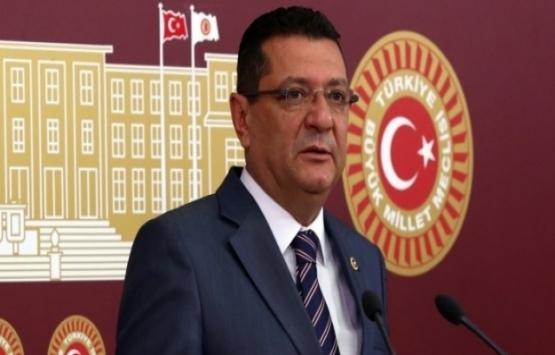 Burdur'da yeni devlet