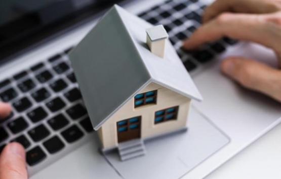 Türkiye'de kira anketi: Katılımcıların yüzde 96,5'i kiralar çok yüksek dedi!