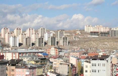 Kars'ta kiralık ev fiyatları arttı mı?