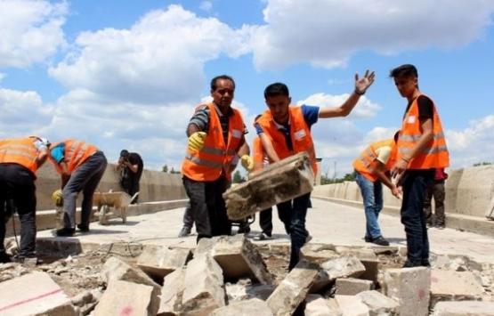 Tarihi Tunca Köprüsü yeniden inşa edilecek!