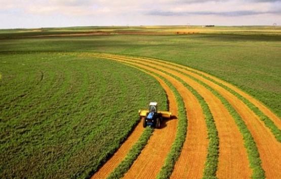 Tarım arazilerinde önalım hakkı bilinmiyor!