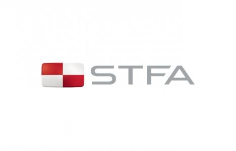 STFA, inşaat sektöründe