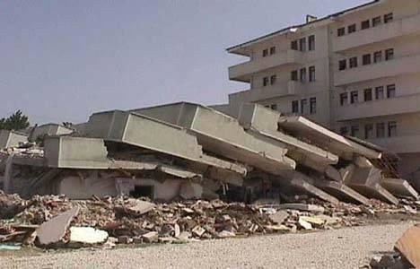 Abdullah Uğur: Prefabrik çelik ev depreme daha dayanıklı!