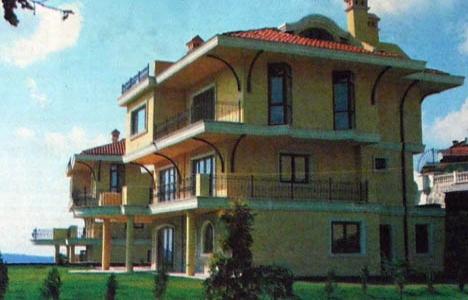 1999 yılında Beykoz