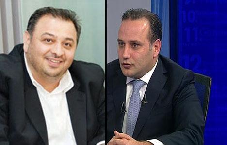Halil İbrahim Demirhan