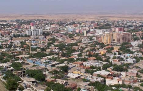 Gaziantep'te belediyeden 28.9