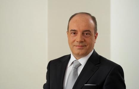 İstanbul, Çanakkale ve Yalova'da emlakta büyük fırsatlar var!