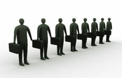 UCD Yapı Anonim Şirketi kuruldu!