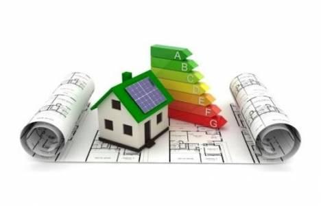 Enerji verimliliği idari