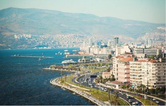 İzmir Konak'ta 10.7 milyon TL'ye icradan satılık 4 gayrimenkul!