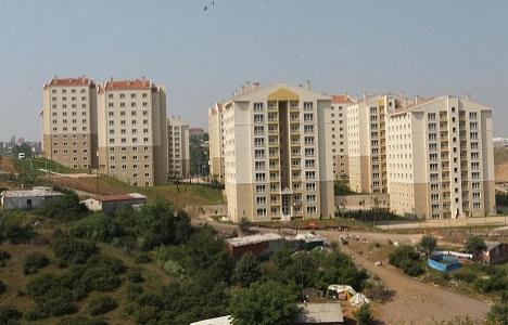 Elazığ'da emekliler için
