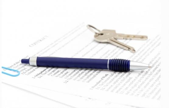 2021 kira gelirleri beyannamesi ne zaman verilir?