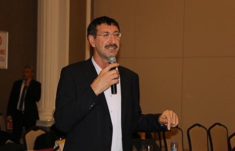 İzmir Sasalı imar sorunu 9 yıldır çözüm bekliyor!