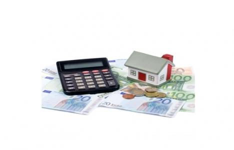 Kentsel dönüşüm kira yardımı geri ödemesi var mı?