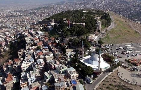 İzmir Büyükşehir Belediyesi: