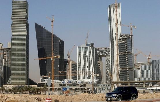 Rusya,Türkiye, İran ve Suudi Arabistan'ın onayladığı ortak bir finans merkezi kurulmalı!