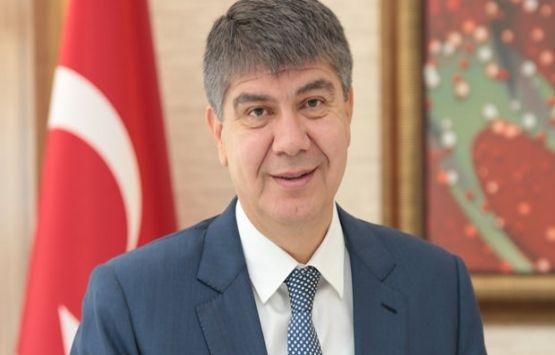 Antalya Balbey Yenileme Projesi'nde sözleşmeler imzalanıyor!