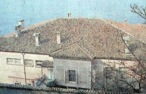 1994 yılında Pembe