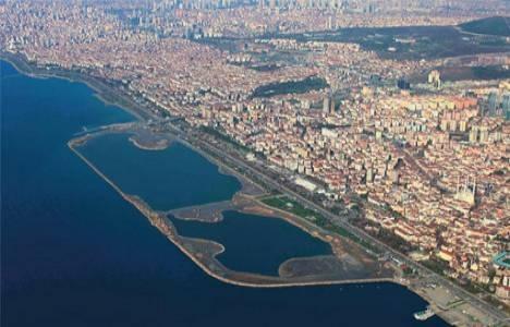 İstanbul Şişli ve