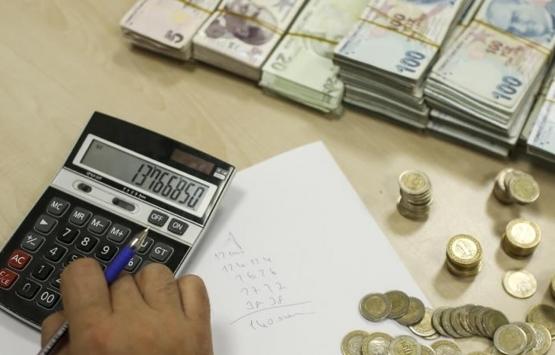 Küresel kurumlar vergisi sistemi mi geliyor?