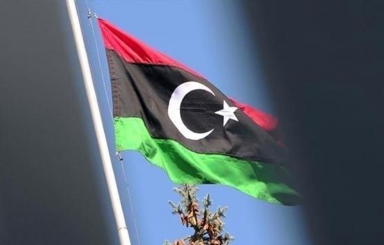 Türk müteahhitler Libya'yı yeniden imar edecek!
