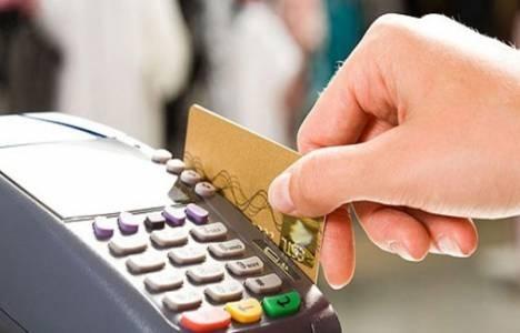 Tapu harcı kredi