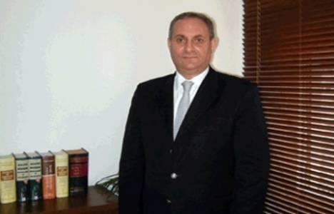 Cihangir Dönmez: Bursa