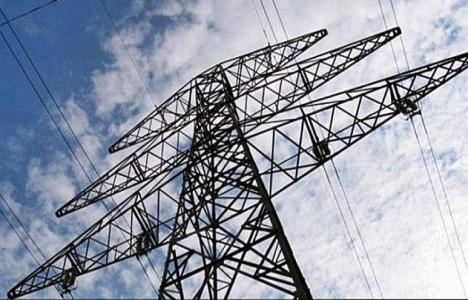 Sultangazi elektrik kesintisi 7 Ağustos 2015 saatleri